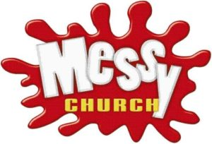 Messy_church_logo1