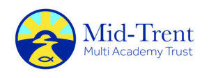 78602 update multi academy trust LOGO