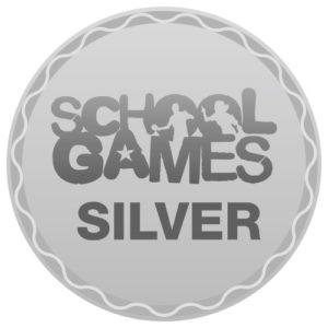 Silver-Kitemark1